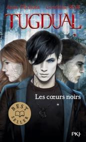 http://www.pocketjeunesse.fr/livres-jeunesse/livres/collection-13-ans-et-plus/tugdual-les-coeurs-noirs/