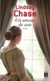 http://www.archipoche.com/livre/un-amour-de-soie/