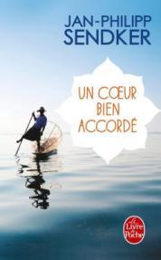 http://www.livredepoche.com/un-coeur-bien-accorde-jan-philipp-sendker-9782253068303