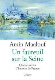 http://www.grasset.fr/un-fauteuil-sur-la-seine-9782246861676