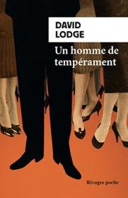 http://www.payot-rivages.net/livre_Un-homme-de-temperament-David-LODGE_ean13_9782743635671.html
