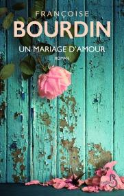 http://www.belfond.fr/site/un_mariage_d_amour_n_ed_&100&9782714473882.html
