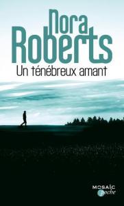 http://www.editions-mosaic.fr/un-tenebreux-amant-9782280352611