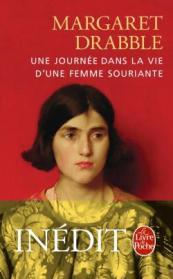 http://www.livredepoche.com/une-journee-dans-la-vie-dune-femme-souriante-margaret-drabble-9782253087564