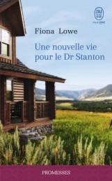 http://www.jailupourelle.com/une-nouvelle-vie-pour-le-dr-stanton.html
