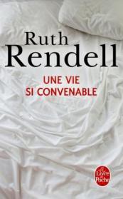 http://www.livredepoche.com/une-vie-si-convenable-ruth-rendell-9782253164135