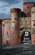 http://www.actes-sud.fr/catalogue/pochebabel/victus-babel