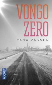 https://www.pocket.fr/tous-nos-livres/thriller-policier-polar/vongozero-9782266256353/