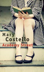 http://www.lecerclepoints.com/livre-academy-street-mary-costello-9782757858974.htm#page