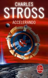 http://www.livredepoche.com/accelerando-charles-stross-9782253098706