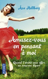 https://www.pocket.fr/tous-nos-livres/amusez-vous_en_pensant_a_moi-9782266260992/