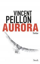 http://www.editions-stock.fr/aurora-9782234081154