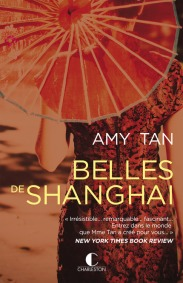 https://therewillbebooks.wordpress.com/2015/12/19/challenge-61-belles-de-shanghai/