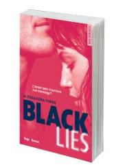 http://www.mollat.com/livres/torre-alessandra-black-lies-9782755623215.html