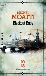 http://www.10-18.fr/livres-poche/livres/grands-detectives/blackout-baby-2/