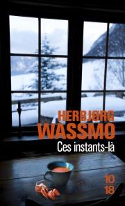 http://www.10-18.fr/livres-poche/livres/litterature-etrangere/ces-instants-la-2/