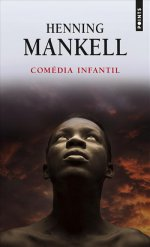 http://www.lecerclepoints.com/livre-comedia-infantil-henning-mankell-9782757858868.htm#page