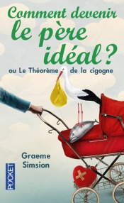 https://www.pocket.fr/tous-nos-livres/comment_devenir_le_pere_ideal-9782266261494/