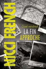 http://www.fleuve-editions.fr/livres-romans/livres/thriller-policier/cruel-vendredi-la-fin-approche/