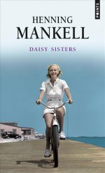 http://www.lecerclepoints.com/livre-daisy-sisters-henning-mankell-9782757858851.htm