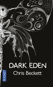 https://www.pocket.fr/tous-nos-livres/science-fiction/science-fiction-science-fiction/dark_eden-9782266267182/