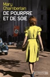 http://preludes-editions.com/de-pourpre-et-de-soie-9782253107835