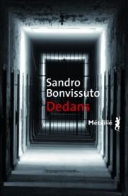http://editions-metailie.com/livre/dedans/