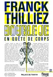 http://www.fleuve-editions.fr/livres-romans/livres/thriller-policier/double-je/