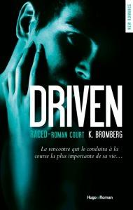 http://www.hugoetcie.fr/livres/driven-raced-saison-3-5-roman-court/