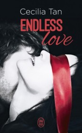 http://www.jailupourelle.com/endless-love-1.html