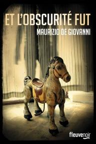 http://www.fleuve-editions.fr/livres-romans/livres/thriller-policier/et-lobscurite-fut-2/