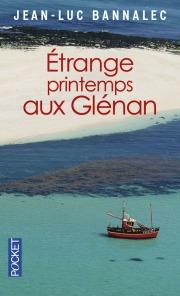 https://www.pocket.fr/tous-nos-livres/etrange_printemps_aux_glenan-9782266267717/