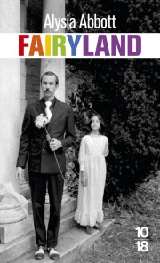 http://www.10-18.fr/livres-poche/livres/litterature-etrangere/fairyland-2/