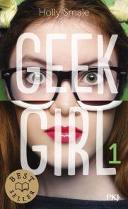 http://www.pocketjeunesse.fr/livres-jeunesse/livres/collection-13-ans-et-plus/geek-girl/