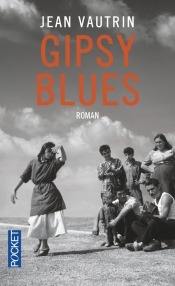 https://www.pocket.fr/tous-nos-livres/gipsy_blues-9782266253277/