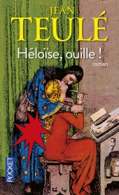 https://www.pocket.fr/tous-nos-livres/heloise-_ouille_-9782266263146/