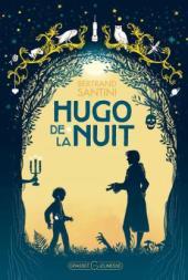 http://www.grasset.fr/hugo-de-la-nuit-9782246860259