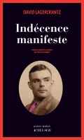 http://www.actes-sud.fr/catalogue/romans-policiers/indecence-manifeste