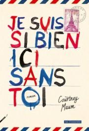 http://ruefromentin.com/book/je-suis-si-bien-ici-sans-toi/