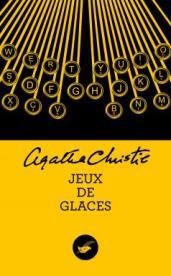 http://www.editions-jclattes.fr/jeux-de-glaces-9782702445778