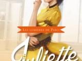 Challenge 6#1 –Juliette