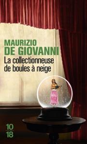 http://www.10-18.fr/livres-poche/livres/domaine-policier/la-collectionneuse-de-boules-a-neige-2/