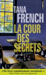 http://www.lecerclepoints.com/livre-cour-secrets-tana-french-9782757857052.htm#page
