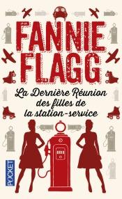https://www.pocket.fr/tous-nos-livres/la_derniere_reunion_des_filles_de_la_station-service-9782266260367/