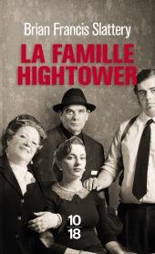 http://www.10-18.fr/livres-poche/livres/litterature-etrangere/la-famille-hightower-2/