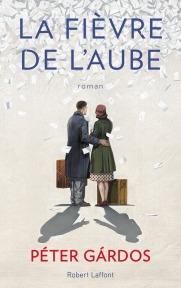 http://www.laffont.fr/site/la_fievre_de_l_aube_&100&9782221191286.html