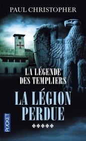 https://www.pocket.fr/tous-nos-livres/romans/romans-historiques/la_legende_des_templiers-9782266260381/