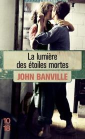 http://www.10-18.fr/livres-poche/livres/litterature-etrangere/la-lumiere-des-etoiles-mortes-2/