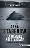 http://www.milady.fr/livres/view/kate-shugak--la-memoire-sous-la-glace
