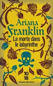 http://www.10-18.fr/livres-poche/livres/grands-detectives/la-morte-dans-le-labyrinthe-2/